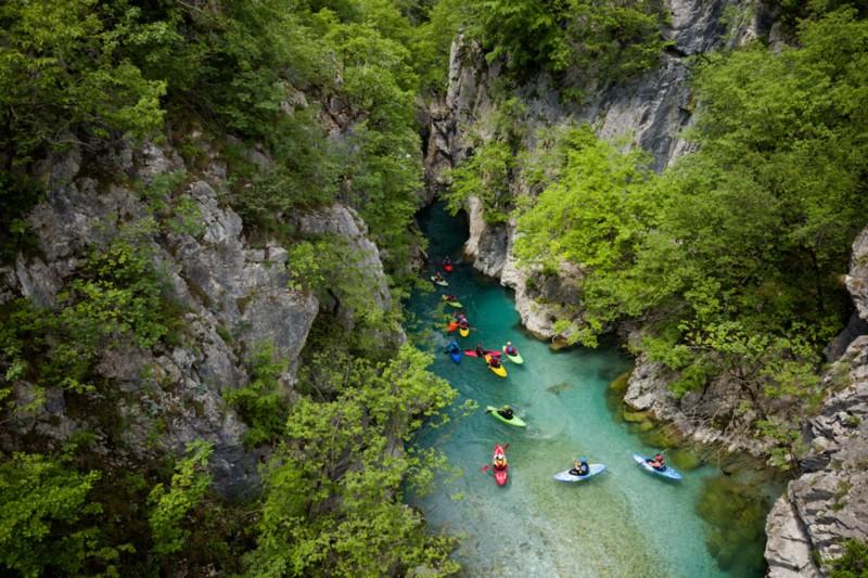 Valbonë_River_Albania_Jan_Pirnat
