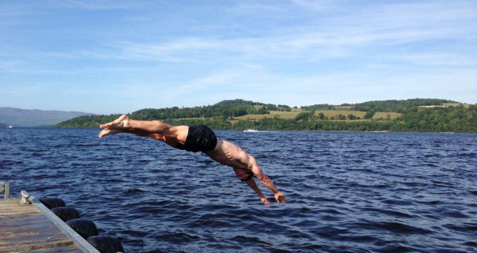 loch_lomond_dive_warm_summer