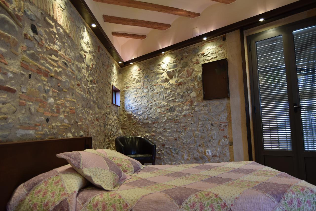 casa_cundaro_girona_hotel_spain