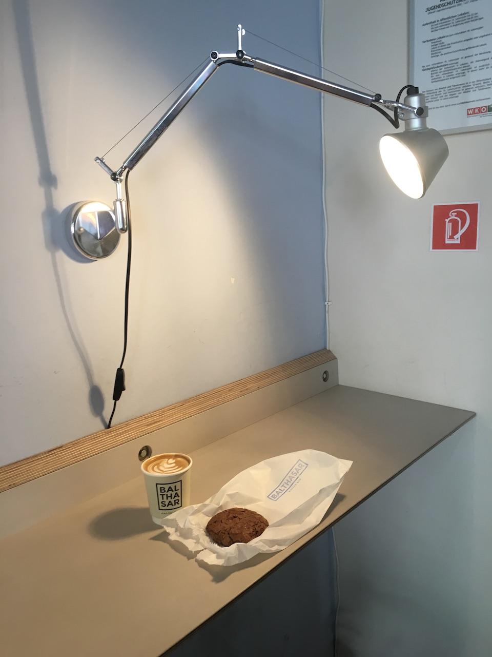 balthasar_coffee_lamp_960w.jpg