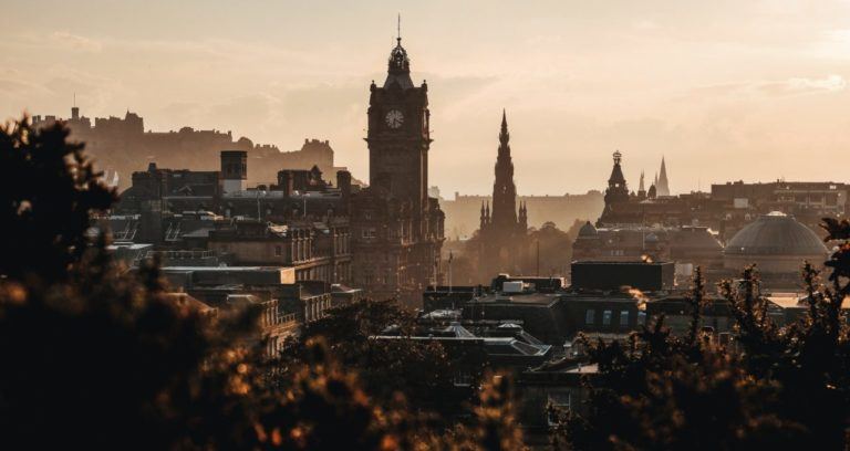 edinburgh_city_skyline
