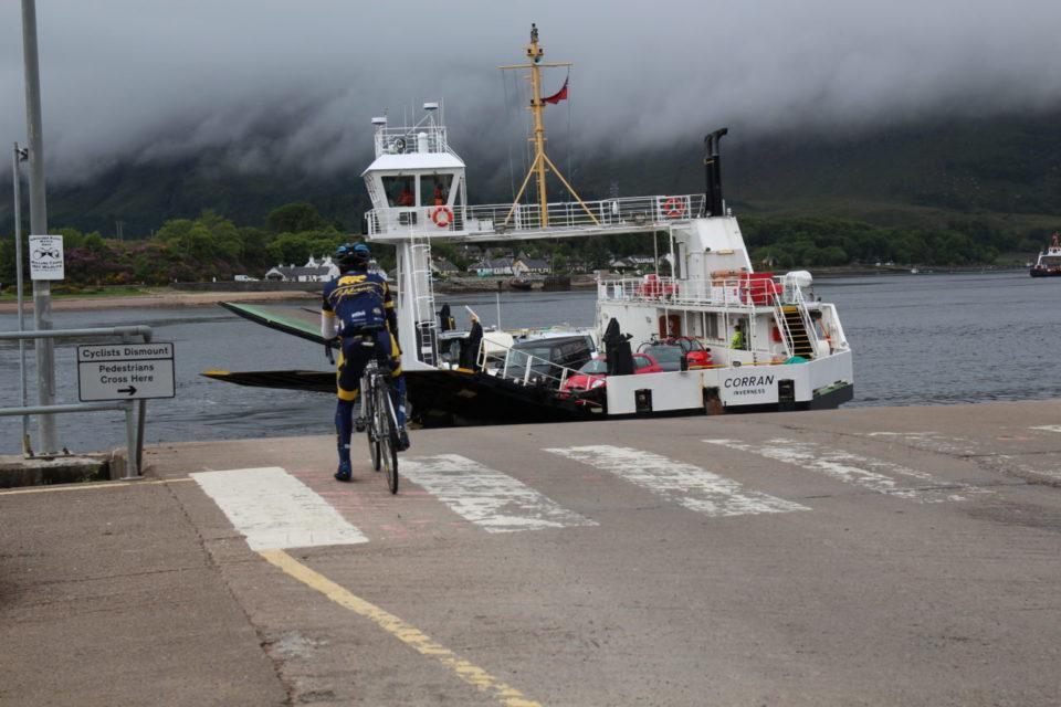 ferry_corran_loch_linnhe_glenuig_peninsula