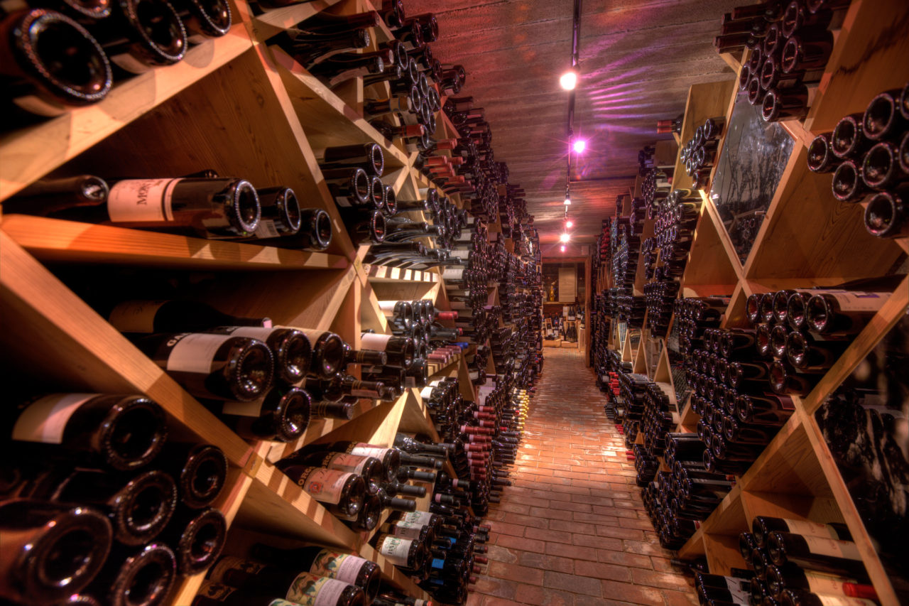 hotel_la_perla_corvara_dolomites_mahatma_wine_cellar