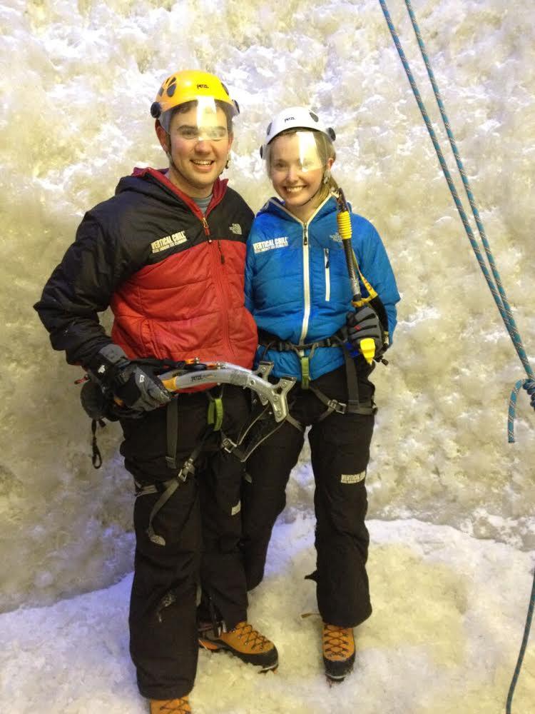 ice_climbing_london