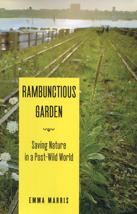 rambunctious_garden_cover
