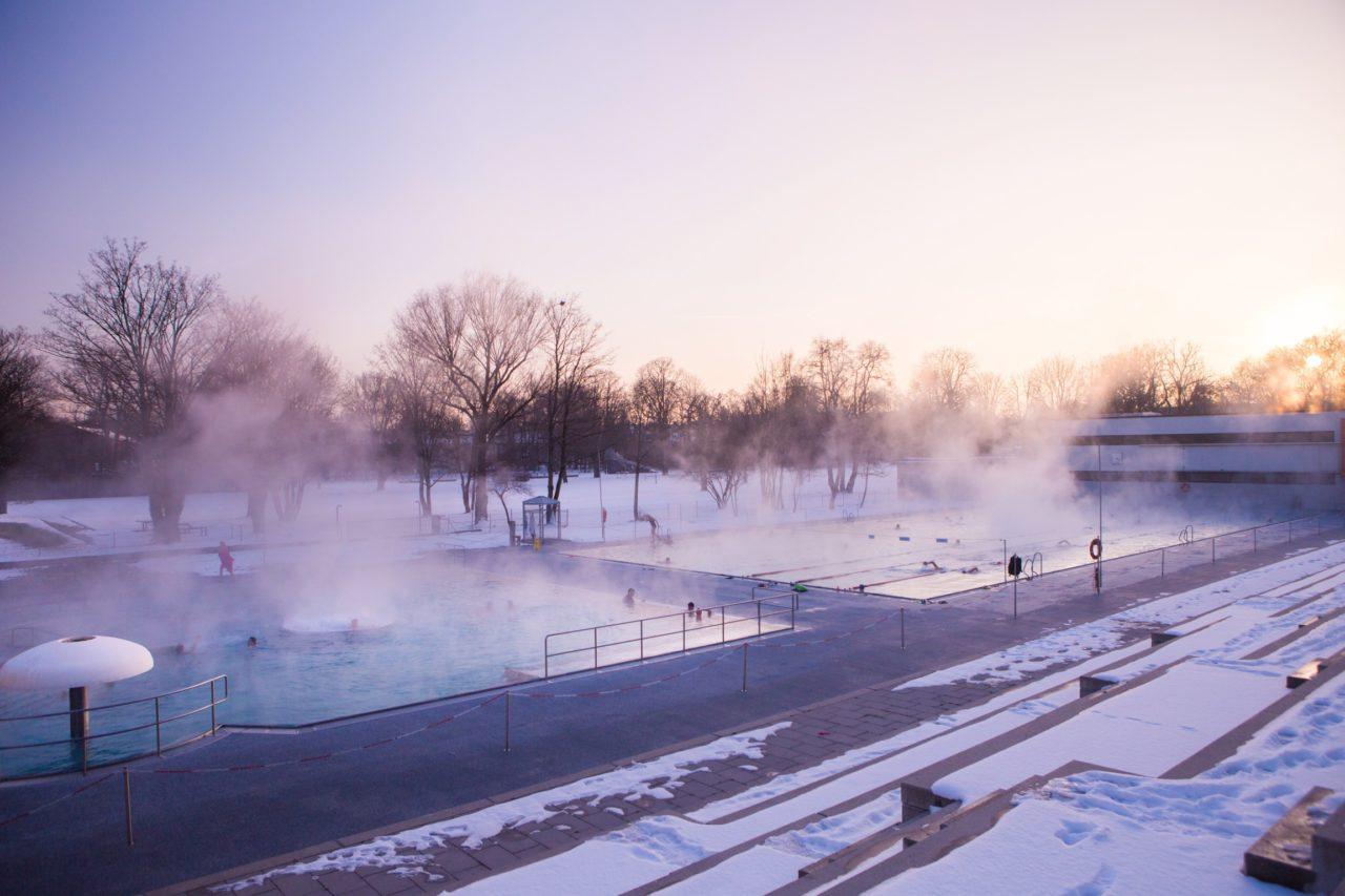 Dantebad-Winter-Warmfreibad-SWM-Steffen-Leiprecht