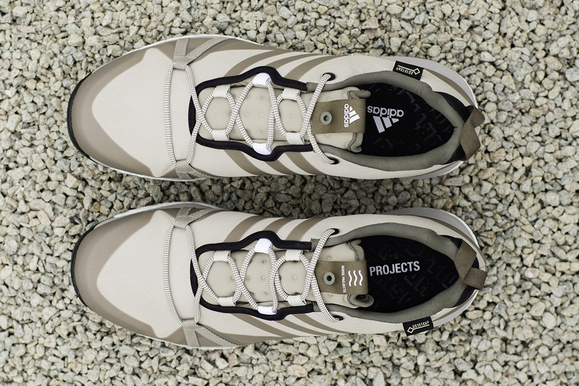 adidas_norse_projects_layers_collaboration_agravic_pair_top