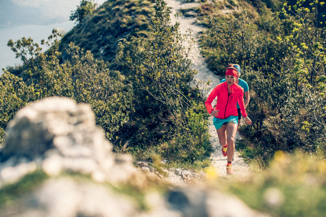 alba_de_silvestro_trail_runner_ski_mountaineer_path