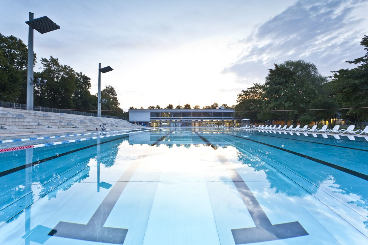 dantebad_outdoor_swimming_pool_munich_length