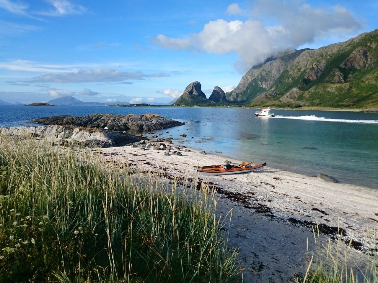 helgeland_sea_kayak_reiseliv_nesna