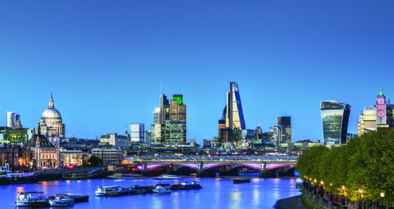london_skyline_st_pauls_cathedral_thames
