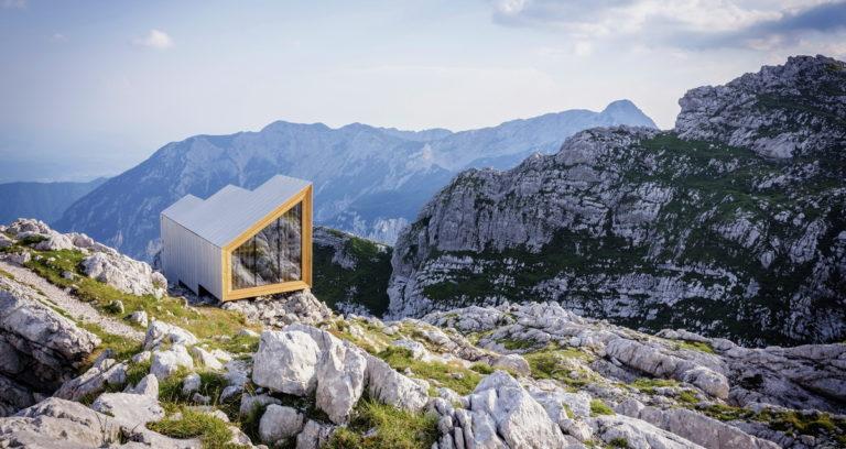 ofis_mount_skuta_alpine_shelter_anze_cokl_site