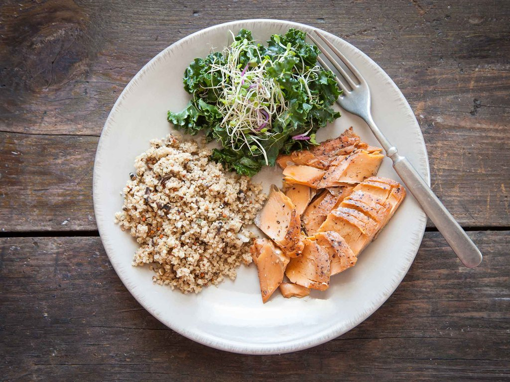 patgonia_provisions_savory_grains_mushroom_plate