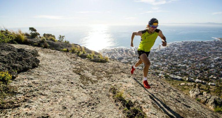 ryan_sandes_trail_runner_cape_town_craig_kolesky