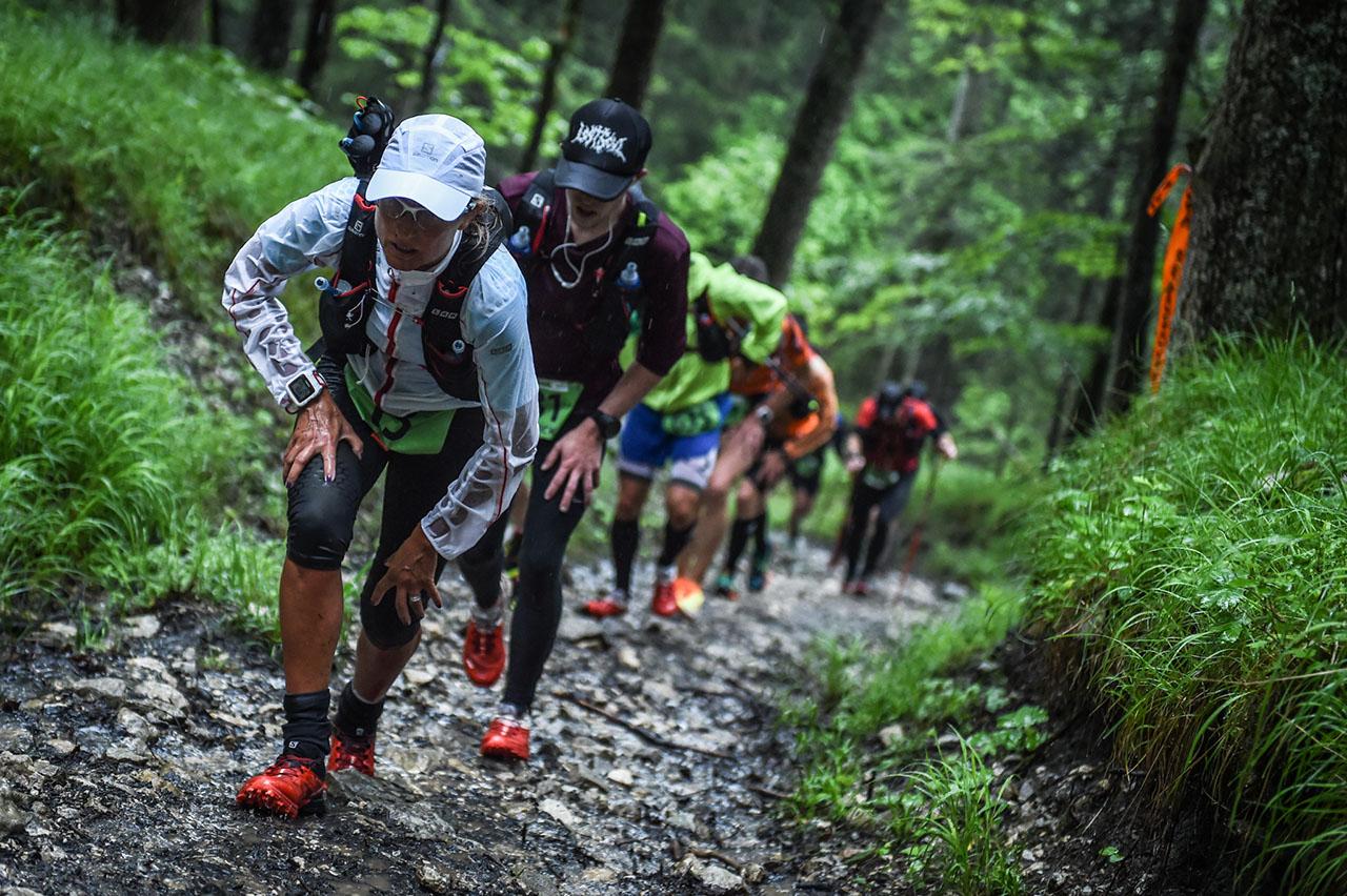 salomon_zugspitz_ultratrail_kelvin_trautman_climb_woods