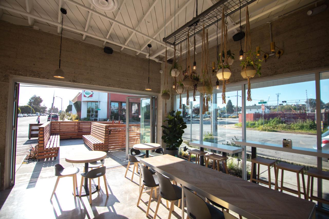 verve_coffee_roasters_santa_cruz_westside