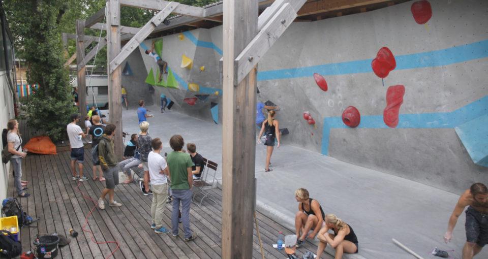 boulderwelt_ost_climbing_gym_munich-Outdoor-2.jpg