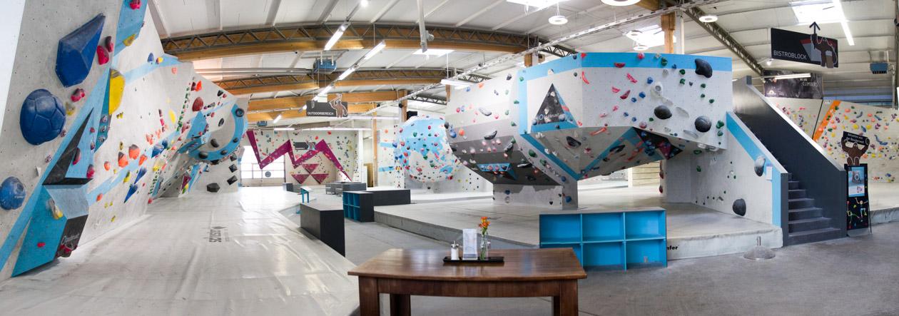 boulderwelt_ost_climbing_gym_munich-Panorama
