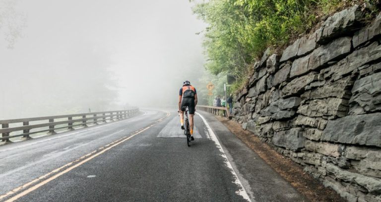 catskills_collective_cycling_mist