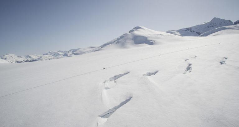 lets_go_get_small_ski_film