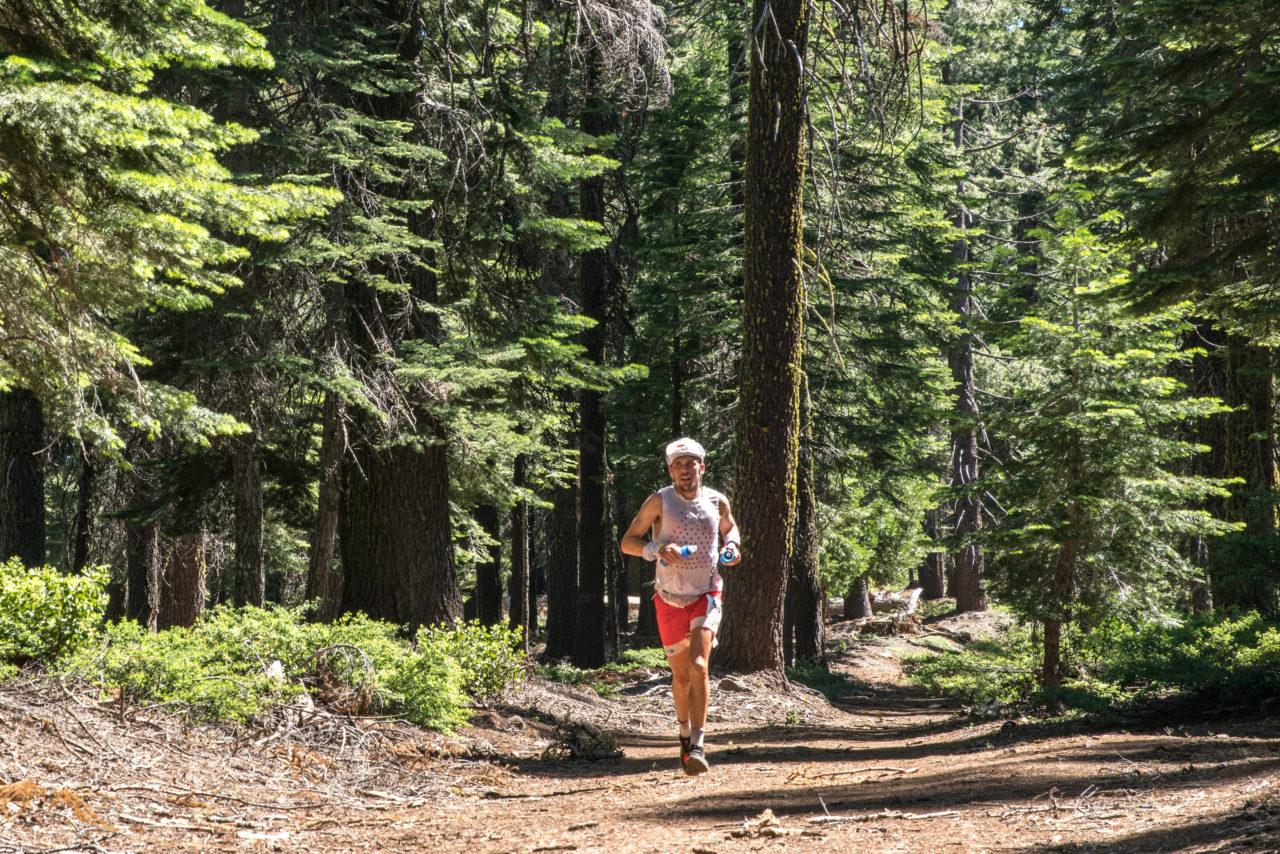 ryan_sandes_trail_runner_western_states