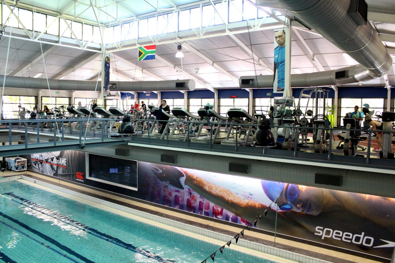 sports_science_institute_south_africa_cape_town_pool