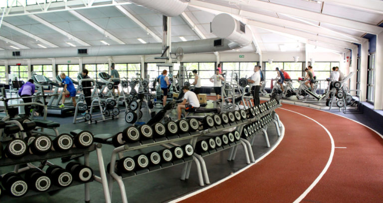 sports_science_institute_south_africa_cape_town_track_weights
