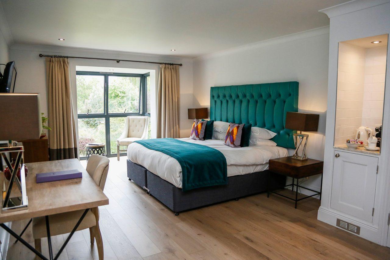 the_swan_at_streatley_bedroom
