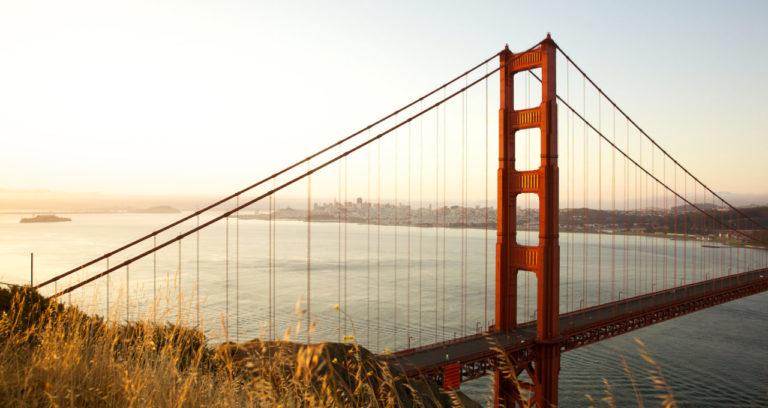 golden_gate_bridge_san_francisco_marin_headlands