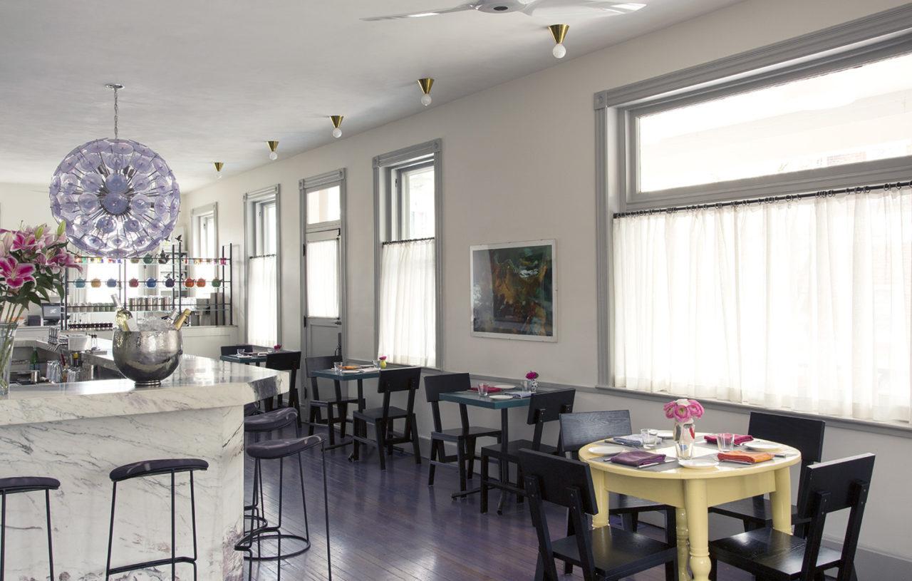 hotel_tivoli_bar