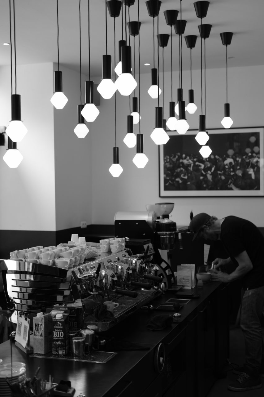 man_versus_machine_coffee_roasters_munich