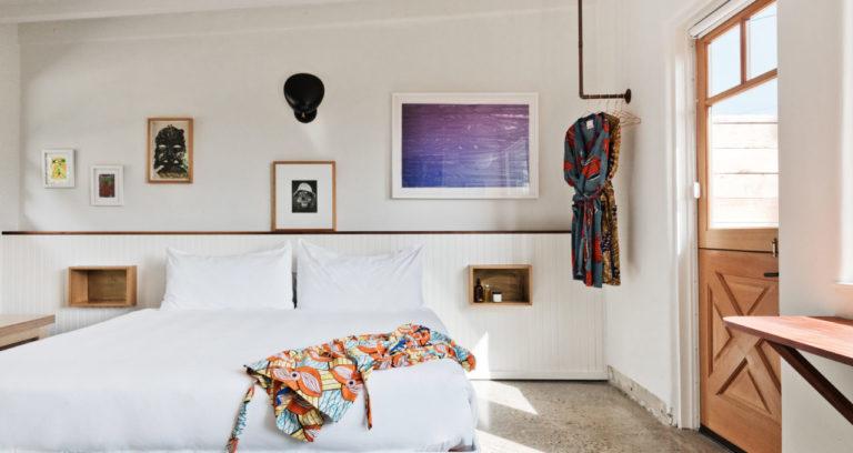 native_hotel_malibu_bedroom