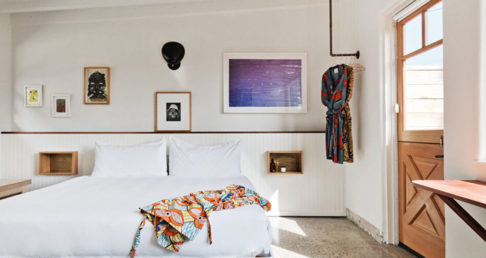 native_hotel_malibu_bedroom