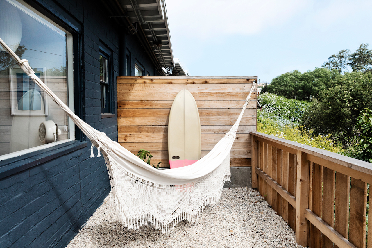 native_hotel_malibu_hammock