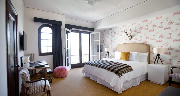 palihouse_santa_monica_hotel_bedroom