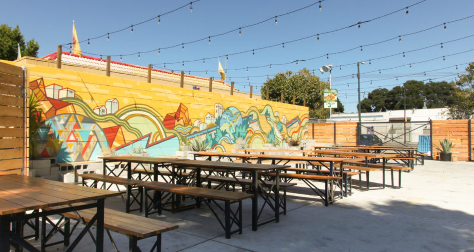 temescal_brewing_outdoor_area_credit_mollie_copans