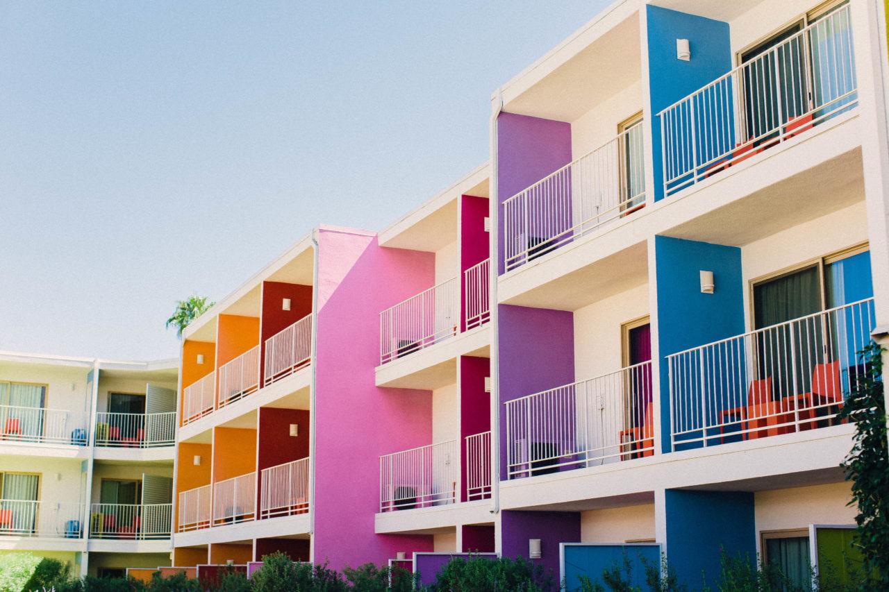 the_saguaro_hotel_palm_springs_california_mark_brooke