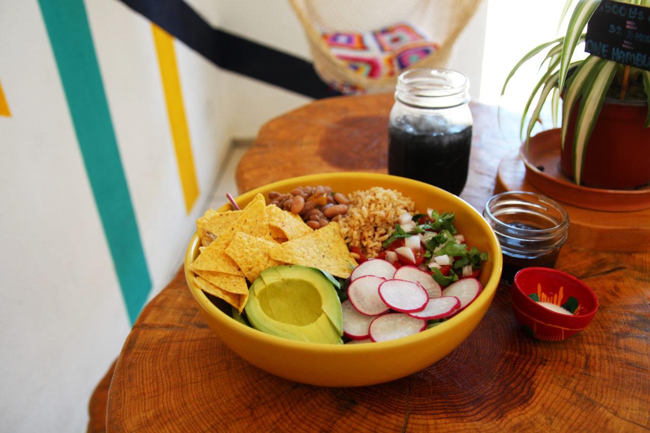 chula_vegan_salad_bowl_san_jose_del_cabo