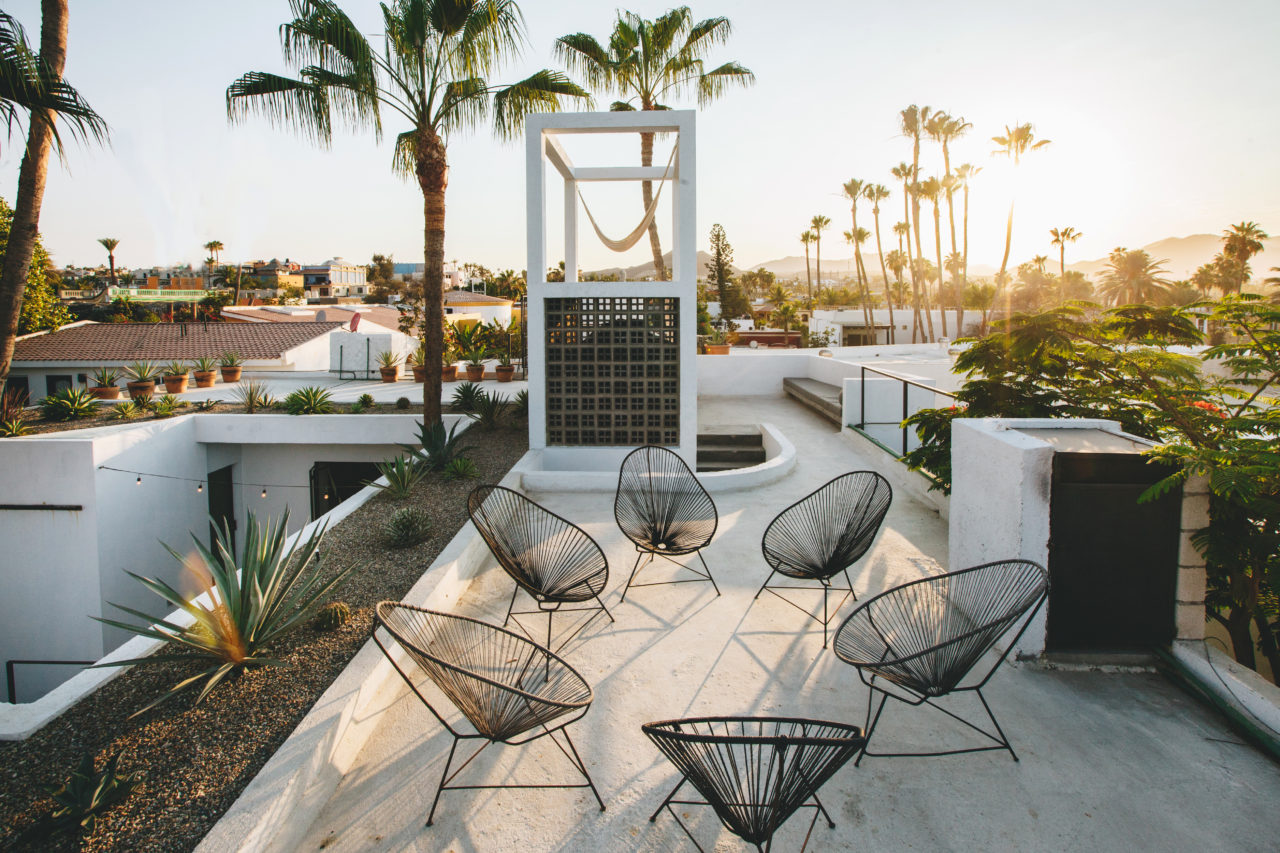 drift_hotel_san_jose_del_cabo_rooftop