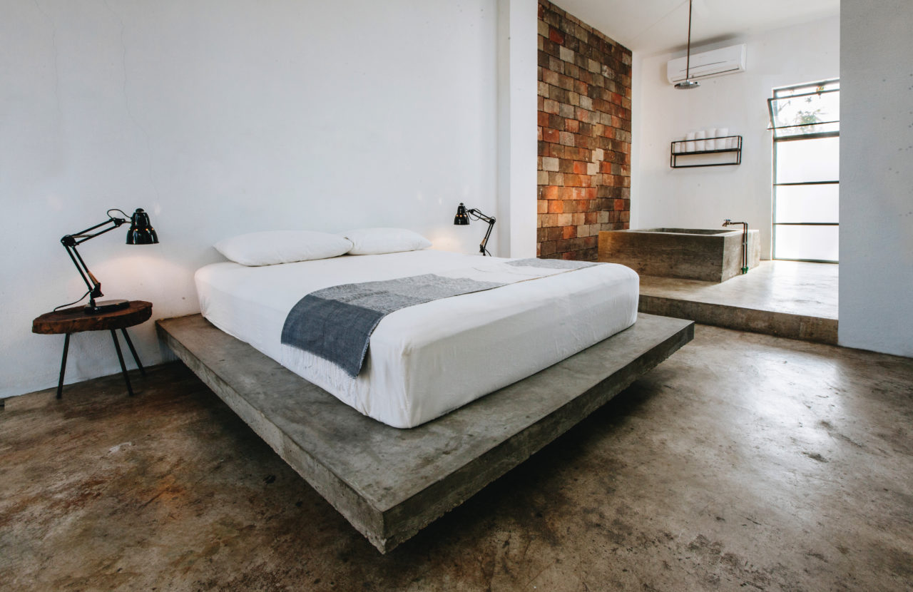 drift_hotel_san_jose_los_cabos_jose_large_bedroom_concrete