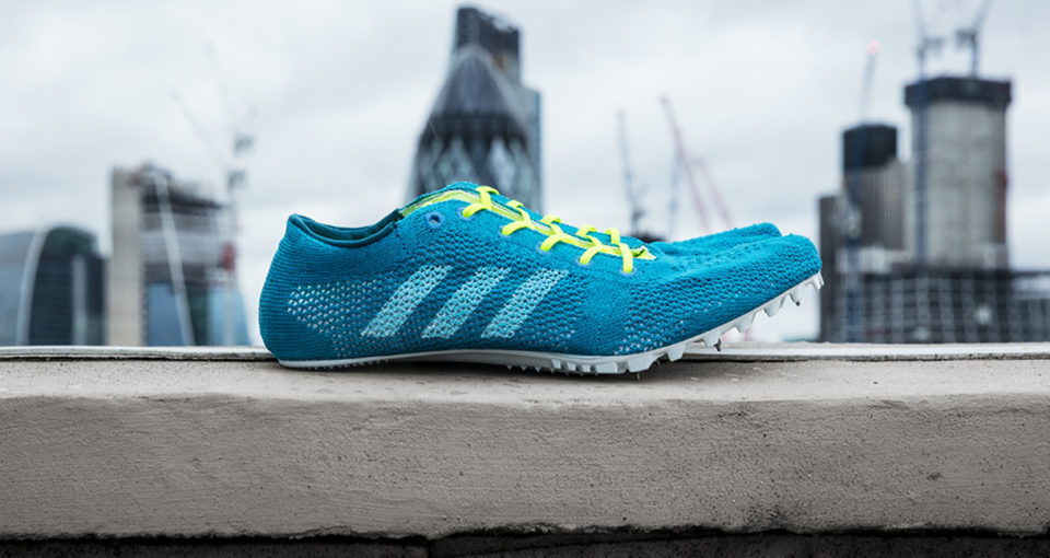 parley_for_the_oceans_adidas_running_spike_side