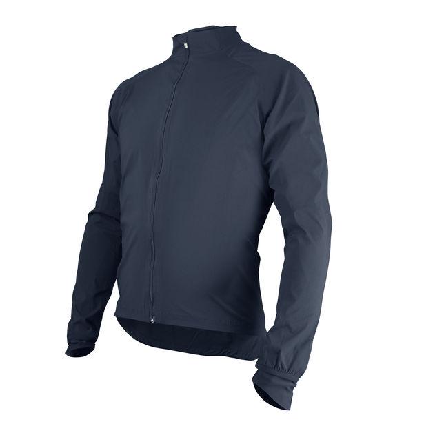 poc_sports_fondo_rain_jacket_cycling