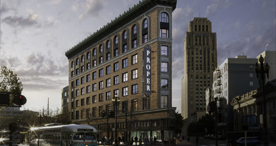 proper_hotel_san_francisco_flatiron_front