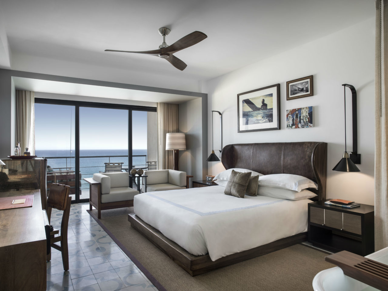 the_cape_thompson_hotel_deluxe_suite_los_cabos
