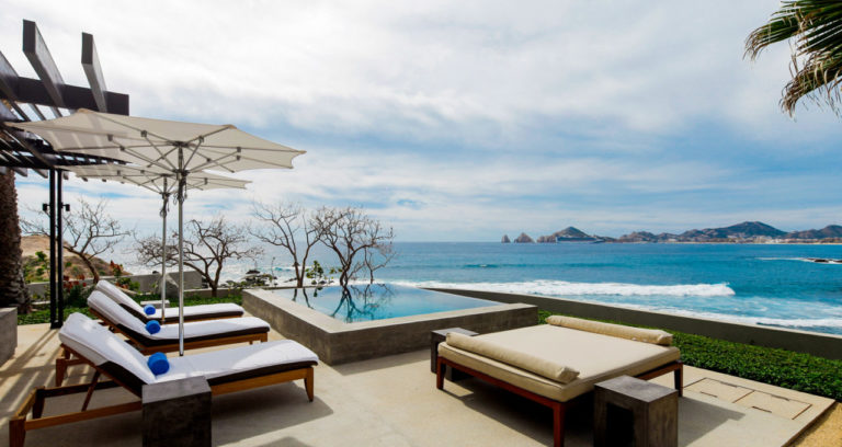 thompson_hotel_the_cape_surfer_villa_los_cabos