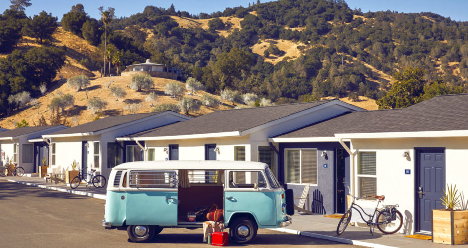 calistoga_motor_lodge_spa_exterior_aubrie_pick