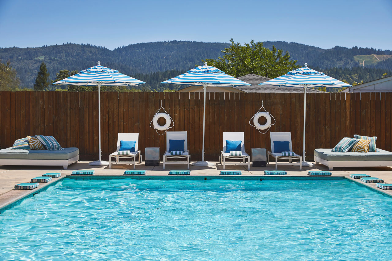calistoga_motor_lodge_spa_geothermal_pool_aubrie_pick
