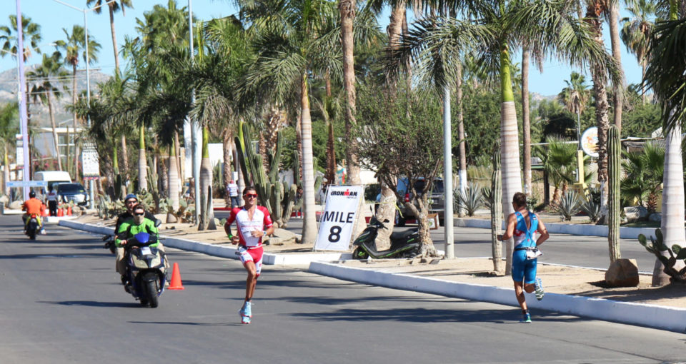 ironman_los_cabos_2015_terenzo_bozzone_mile_8