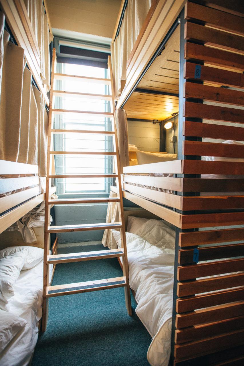 the_society_hotel_portland_bunk_1280