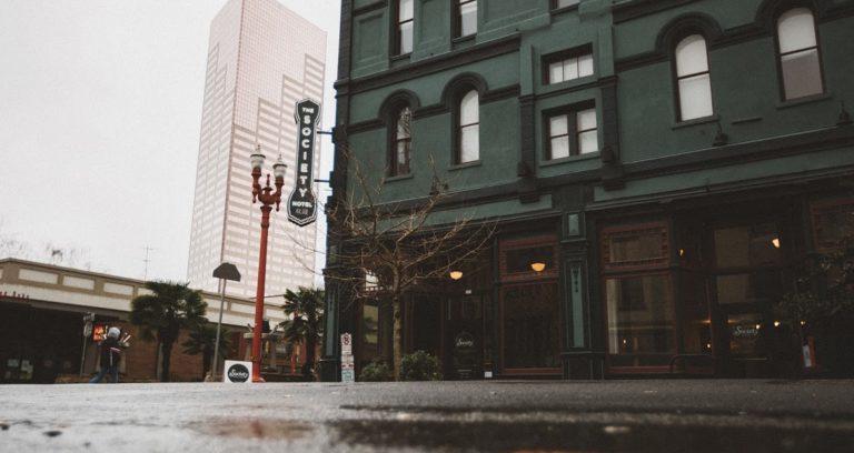 the_society_hotel_portland_exterior
